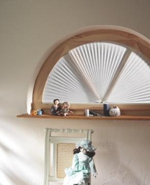 malereibetrieb rolf beckmann gmbh plissee. Black Bedroom Furniture Sets. Home Design Ideas